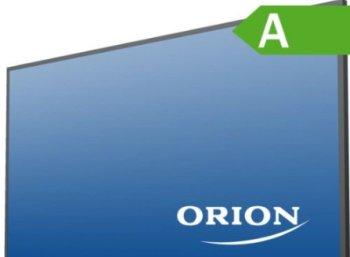Ebay: Orion CLB48B4800S mit 121 Zentimeter Diagonale für 296 Euro frei Haus
