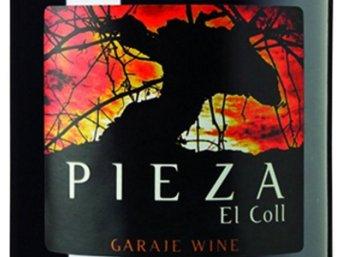 Weinvorteil: Parker-Wein mit 90 Punkten für 5,99 Euro im Megadeal