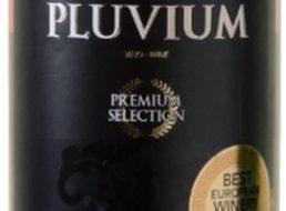 Weinvorteil: Zwölferpaket spanischer Rosé für 39,99 Euro frei Haus