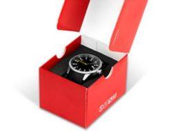 Puma: Herren-Armbanduhr für 12,98 Euro mit Lieferung
