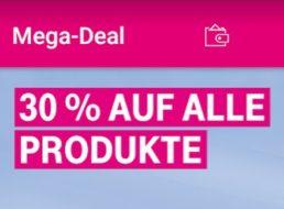 Ravensburger: 30 Prozent Rabatt und Gratis-Versand via Megadeal