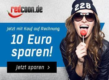 redcoon mit gutschein 10 euro sparen. Black Bedroom Furniture Sets. Home Design Ideas