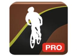 "Google Play: App ""Runtastic Mountainbike Pro"" für kurze Zeit gratis"