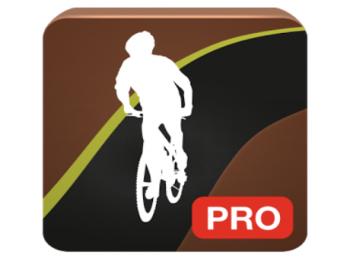 runtastic-mountainbike-pro-app