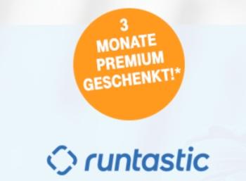 Telekom Runtastic
