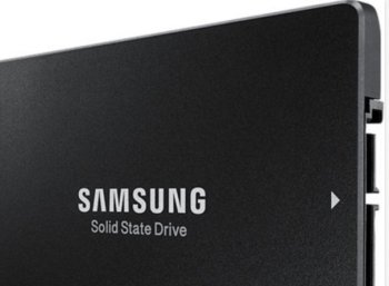 Ebay: TByte-SSD Samsung 850 EVO Basic für 289,90 Euro