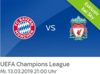 Ebay: Sky-Supersport-Ticket bis Ende Juni für komplett 39,99 Euro