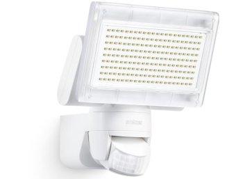 """Ebay: """"Steinel LED Strahler XLED Home 1"""" zum Bestpreis von 59 / 50,15 Euro"""