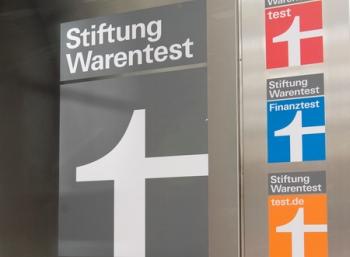 Test.de: Flugportale meist teurer als Buchung direkt bei Airline