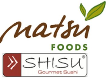 Rückruf: Plastikteile in Sushi von Aldi-Süd und Penny gefunden