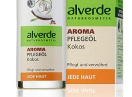 Test: Körperöle aus dem Drogeriemarkt schlagen teure Bio-Produkte