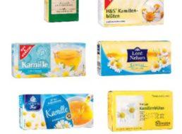Test: Discounter-Tee muss sich nicht hinter Markenware verstecken