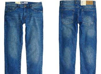 Tom Tailor: Jeans bei Ebay für 29,99 Euro mit Versand