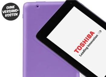 Toshiba WT7-C-101 für 79,90 Euro frei Haus