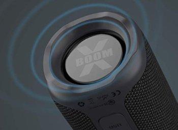 """Verlosung: Drei Bluetooth Lautsprecher """"Tribit BTS30"""" zu Ostern zu gewinnen"""