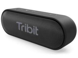 Exklusiv: Wasserdichter Tribit-Lautsprecher für 24,79 statt 30,99 Euro