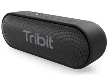 Exklusiv: Tribit-Lautsprecher für 24,79 statt 30,99 Euro