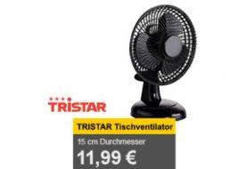 Allyouneed: Ventilator für 11,99 und Pools für 59,95 Euro
