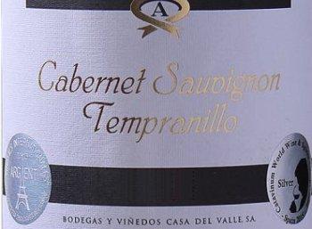 Weinversand: 15 Euro Rabatt plus Gratis-Versand - Weinpakete ab 17,94 Euro