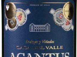 Weinvorteil: 12 Flaschen mehrfach goldprämierter Rotwein für 39,99 Euro