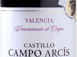 Knaller: Prämierte Weinpakete unter 15 Euro mit Versand bei Weinvorteil