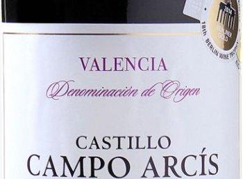 Prämierte Weinpakete unter 15 Euro mit Versand bei Weinvorteil
