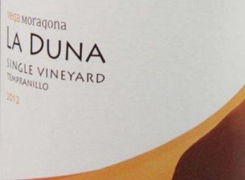 Weinvorteil: Parker-Weinpaket mit 91 Punkten für 5,99 Euro pro Flasche