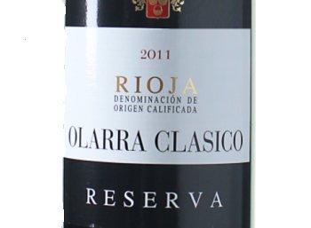 Weinversand: Neunfach prämierter Rioja zum Schnäppchenpreis