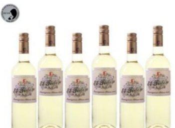 """Weinvorteil: Prämierter """"Castilla - Casa del Valle"""" für 22,99 Euro frei Haus"""