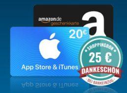 Welt am Sonntag: 13 Ausgaben für 46 Euro mit Gutscheinen über 45 Euro