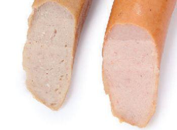 Würstchen-Wunder: Lidls Wiener sind die besten im Test
