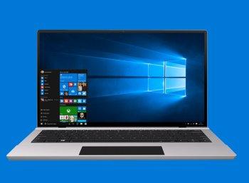 Windows 10: Gratis-Upgrade nur noch wenige Tage möglich